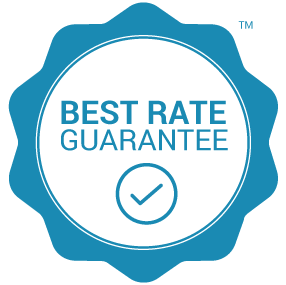 Best Exchange Rate Gurantee Program