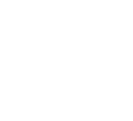 Complimentary Back Protection