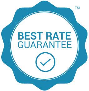 Best Currency Exchange Rates Guarantee