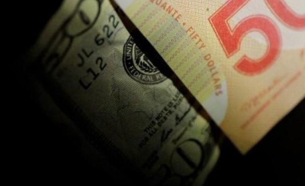 Why USD to CAD matter so much