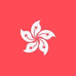 Send money to Hong kong