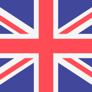 Send money to uk from Canada