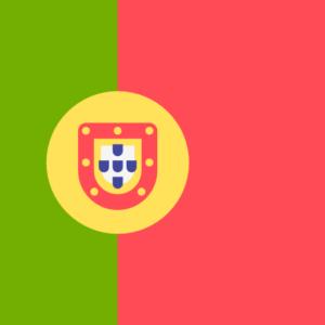 send money to portugal